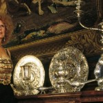 Duquesa de Alba (8)