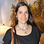 Flavia Sá