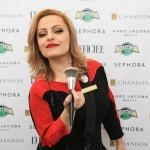 Flavia Siqueira