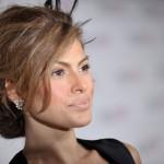 Eva Mendes aposta em carreira de estilista