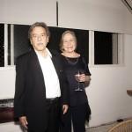 Paulo Mendes da Rocha e Helena