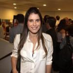 Ana Luiza Castro