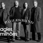 09-6-2-eagles-band-wallpaper-891