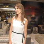Adriana Giacometti