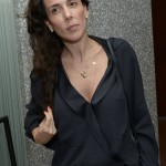 Ana Isabel Carvalho Pinto