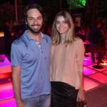 Emiliano e Renata Beyruthe 2