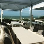 300 Cosmo Beach Club lança programação em Jurerê Internacional