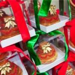 Bolinhos Mariana Barreto Welcome Gifts