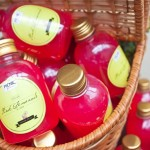 Pink Lemonade - Picnic Gastronomia