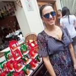 Glambox_4195 - Ana Carolina Saad