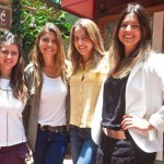 Glambox_4252-Jess-Diniz-Natasha-Kayat-Bruna-Barbato-Mirella-Andreoni-e-Patricia-Mattos