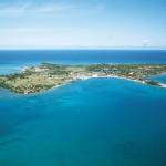 Jumby Bay Properties