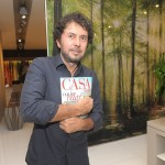 João Armentano