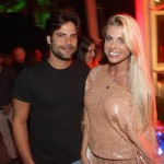 Jorge Sestili e Caroline Bittencourt 3