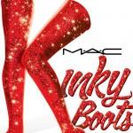 MAC KINKY BOOTS D