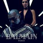 balmain2