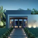300 Cosmo Beach Club Jurerê Internacional reúne música, gastronomia e ambiente cool