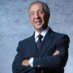Abilio Diniz compra 10% do Carrefour no Brasil