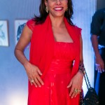 Narcisa Tamborindeguy