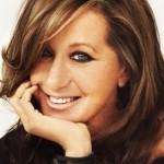 Boutique pop-up Donna Karan inaugura em Aspen