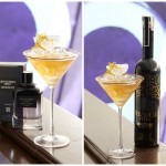 Givenchy e Belvedere Vodka se unem em ação especial no Le Bilboquet