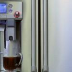 geladeiracom dafe na porta (2)