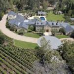 kim-kardashian-kanye-west-north-west-hidden-hills-california-casa-11-641x433