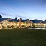 kim-kardashian-kanye-west-north-west-hidden-hills-california-casa-abre