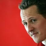 Família de Schumacher já gastou 43 milhões de reais em tratamento