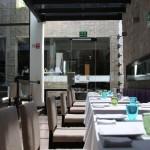 3Restaurantes Central
