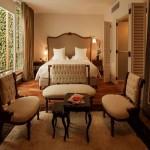 4Hotéis Hotel-B-–-Lima-2