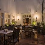 4Hotéis Hotel-B-–-Lima-3