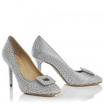Cinderella by Charlotte Olympia (1)