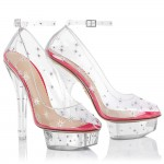 Cinderella by Charlotte Olympia (3)