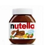 Michele Ferrero, pai da Nutella, morre na Itália