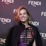 FENDI Madison Grand Opening
