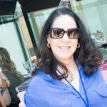 Marcia Jacintho