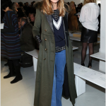 Olivia Palermo NY Fashion Week 2015 (1)