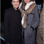 Olivia Palermo NY Fashion Week 2015 (2)