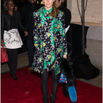 Olivia Palermo NY Fashion Week 2015 (3)