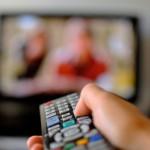TV de qualidade
