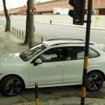 Advogado de Eike Batista acusa juiz de usar Porsche do empresário