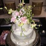 Aniversário ada Lala Rudge  (5)