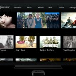 HBO firma parceria com a Apple