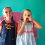 Margherita Kids (3)