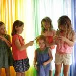 Margherita Kids (4)