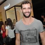 Thomaz De Oliveira
