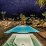 piscina-580x384