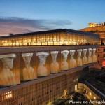 Museu de Acrópole