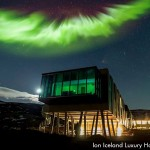 Ion Iceland